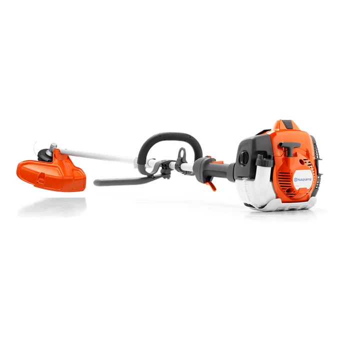 Husqvarna 525RJD brushcutter trimmer