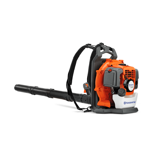 Husqvarna 530BT backpack blower