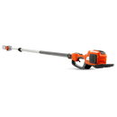Husqvarna 536LIPT5 pole saw