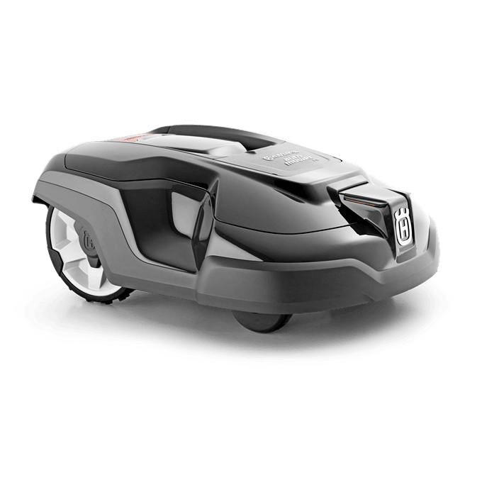 Husqvarna Automower® 315 robotic lawnmower