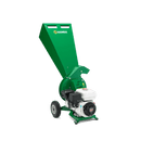 Hansa C5 Chipper