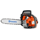 Husqvarna T540 XP® II chainsaw