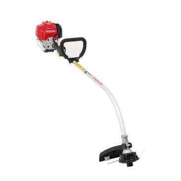 Honda UMS425 Bent Shaft Brushcutter