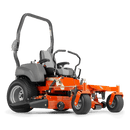 Husqvarna M-ZT 61 zero turn mower
