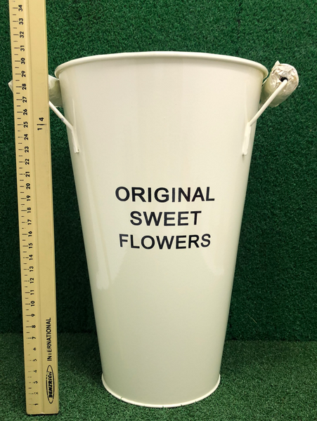 Original Sweet Flowers