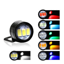 Load image into Gallery viewer, Fog Lamp for Motorcycle White 12V