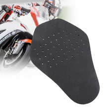 Load image into Gallery viewer, 5 Pcs Motorcycle Removable Riding Shoulder Elbow Back Protector Pads