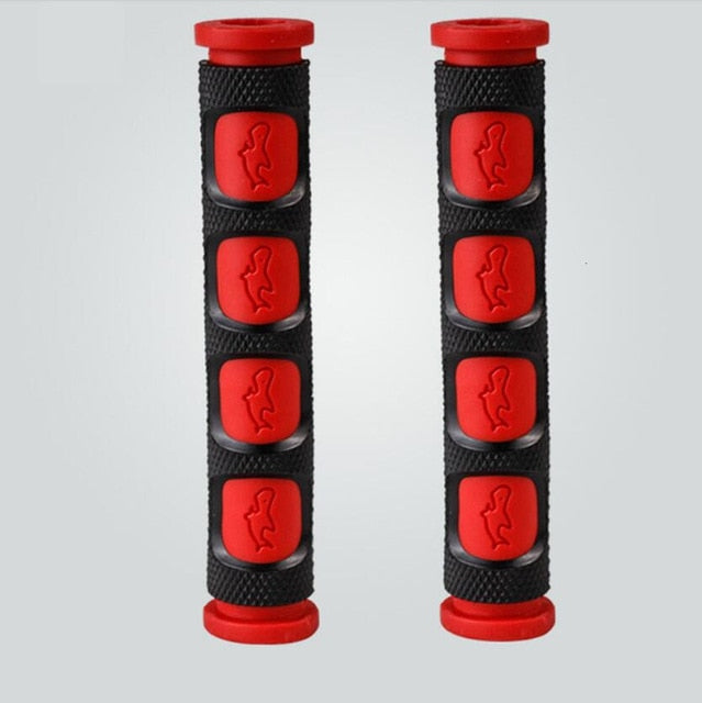 PRO TAPER Motorcycle Grips motocross Grip Handle Bar