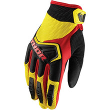 Load image into Gallery viewer, Motocross Gloves 6 Colors Mtb Gloves