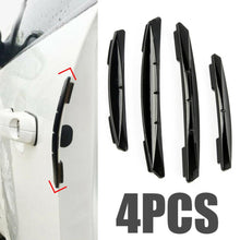 Load image into Gallery viewer, 4pcs Car Sticker Door Edge Guards