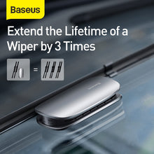 Load image into Gallery viewer, Baseus Car Wiper Blade Repair Universal Auto