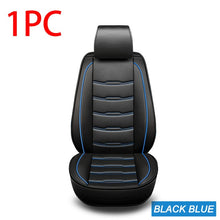Load image into Gallery viewer, Car Seat Covers Four Seasons Universal Car Seat Cushion