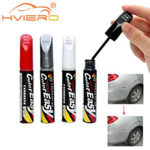 Load image into Gallery viewer, Car Repair Care Tools Waterproof Car Scratch Repair Remover