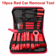 Load image into Gallery viewer, 2020 Best Car Audio Maintenance Kit Auto Trim Repair Panel Remover