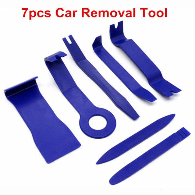 2020 Best Car Audio Maintenance Kit Auto Trim Repair Panel Remover