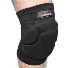 Load image into Gallery viewer, WOSAWE Motorcycle Knee Pads Motocross Knee Protection