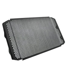 Load image into Gallery viewer, Motorcycle Radiator Guard Grille Cover Cooler Protector