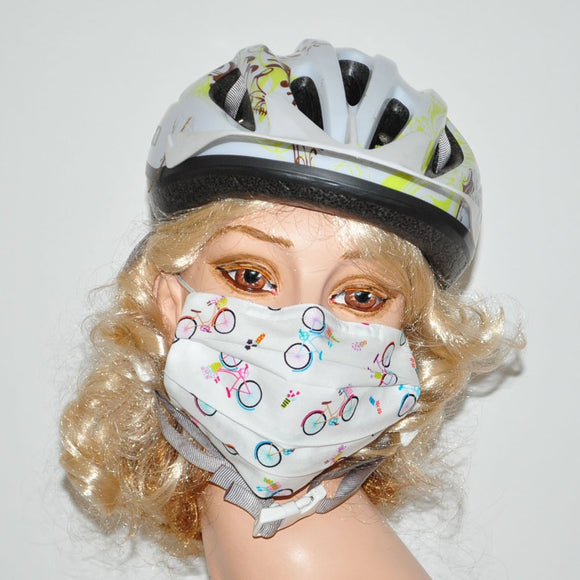 Sports and Recreation Surgical Masks