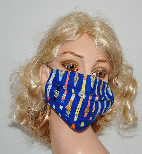 Miscellaneous Surgical Masks