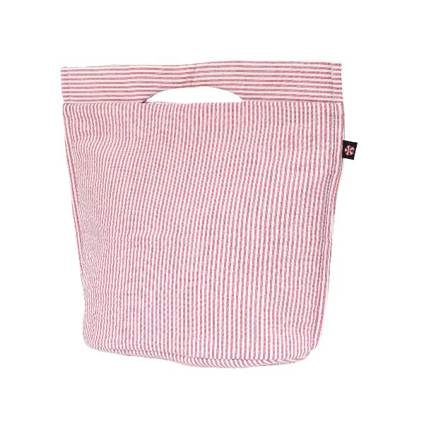 Mini Lizzi Lunch Tote