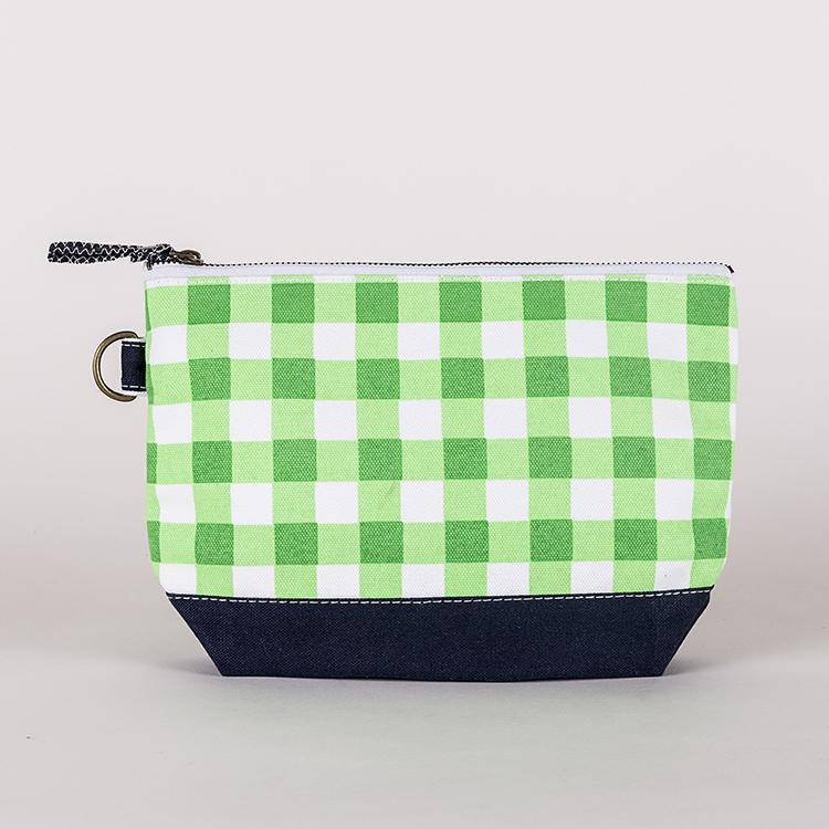 All In Pouch-Patterned