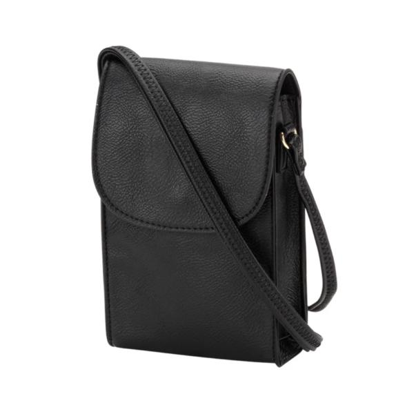 Laurel Phone Crossbody