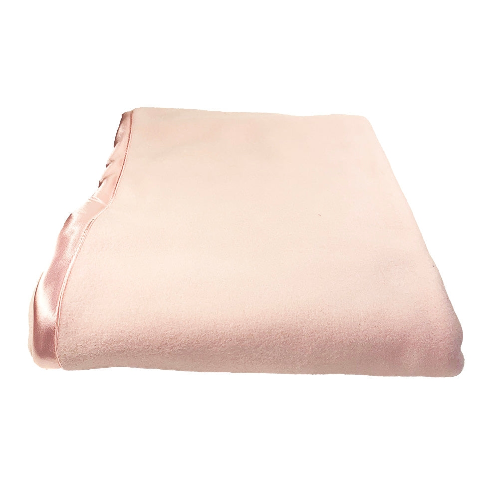 Polarfleece® Crib Blanket