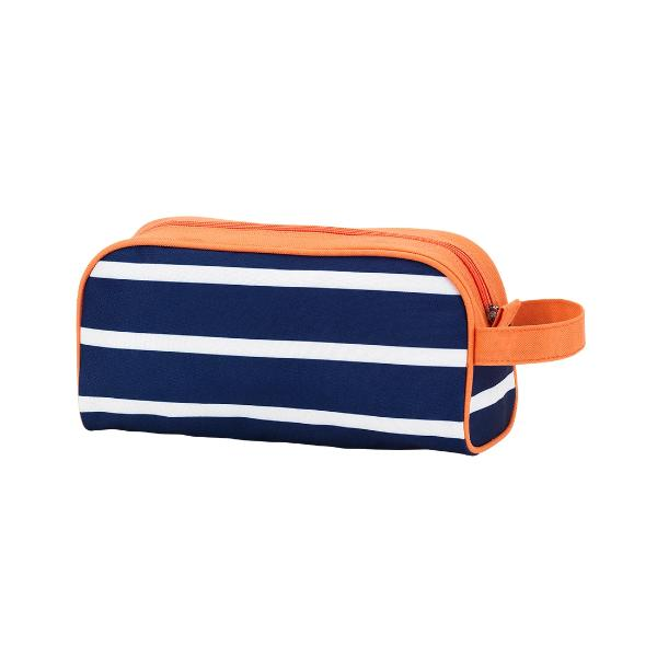 Line Up Toiletry Bag