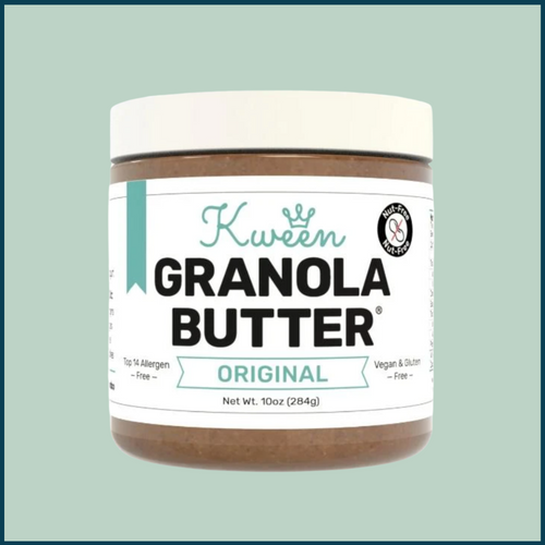 Granola Butter- Original