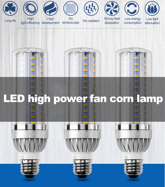 corn cob led lights.jpg