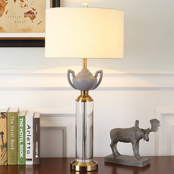 simple table lamp design.jpg