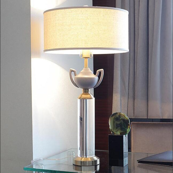 ceramic table lamp.jpg