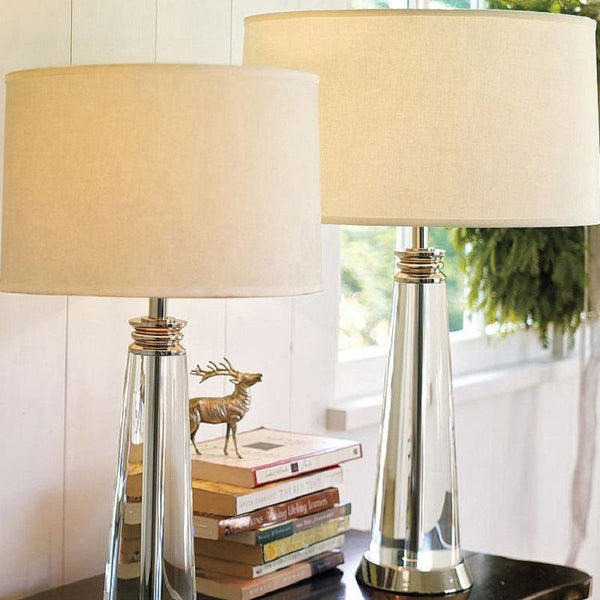 contemporary table lamps.jpg