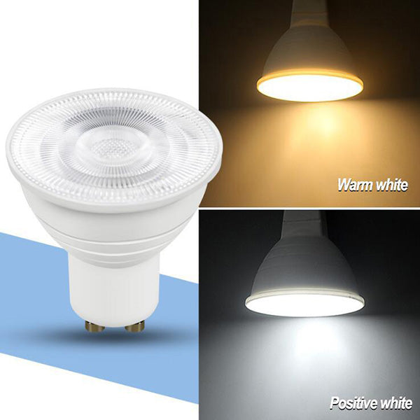 led spotlight light bulb.jpg