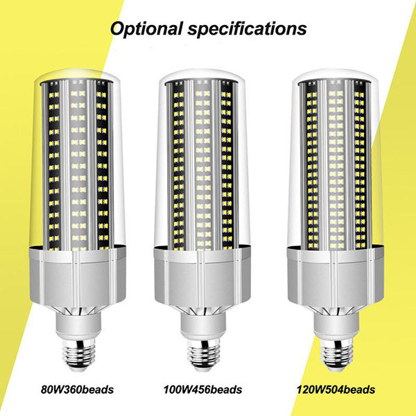 corn cob led light bulbs.jpg