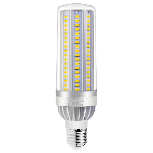 led corn lamp e27.jpg