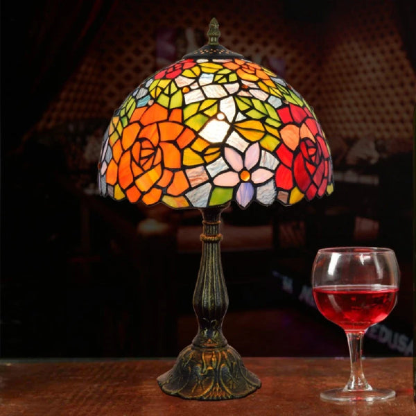 Classic tiffany style table lamps.jpg