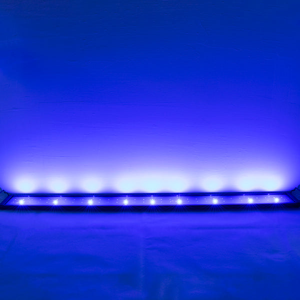 led aquarium light.jpg