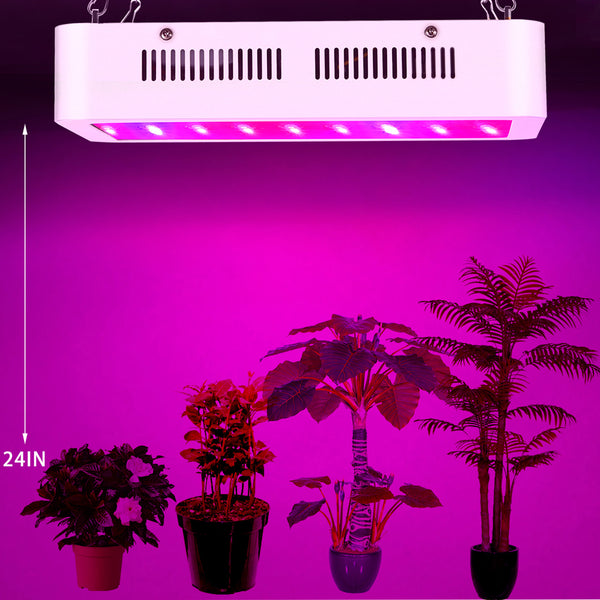 full spectrum led grow light.jpg
