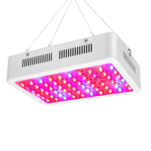 led plant growth lamp.jpg
