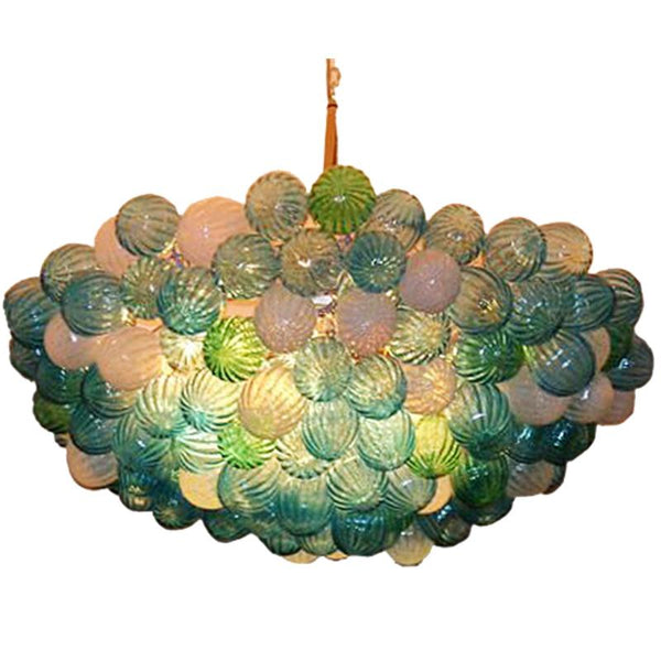 bubble glass chandelier.jpg