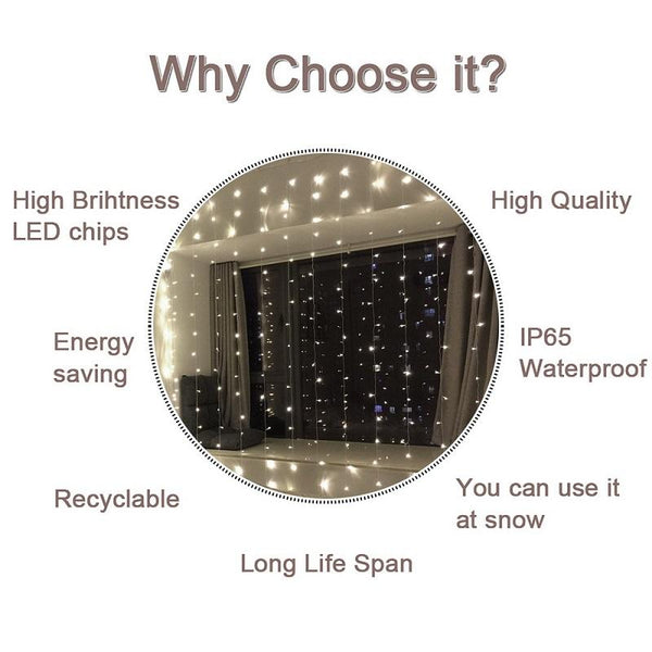 led curtain string lights.jpg