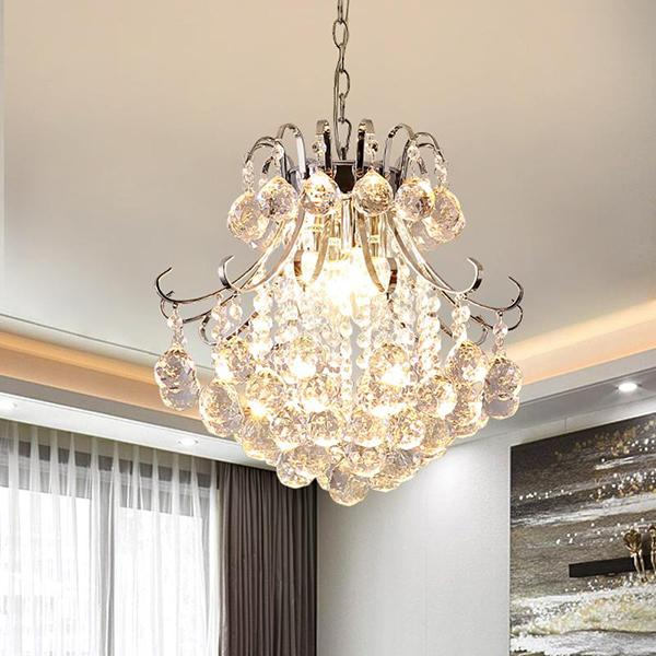 Crystal chandelier.jpg