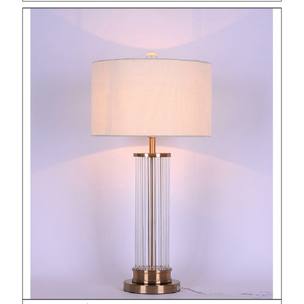 minimalist table lamp.jpg