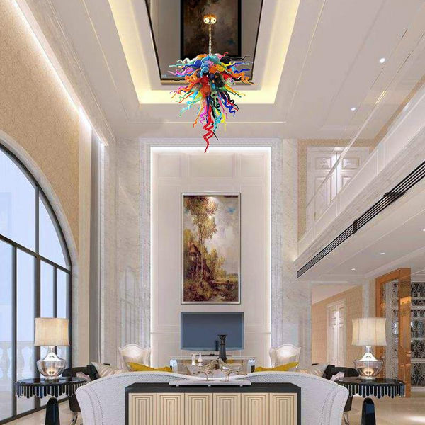 multi color led chandelier.jpg