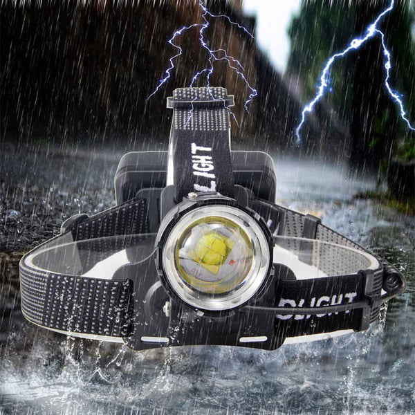 high power headlamp.jpg