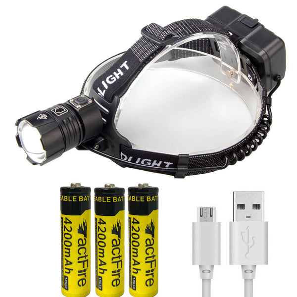led headlamp.jpg