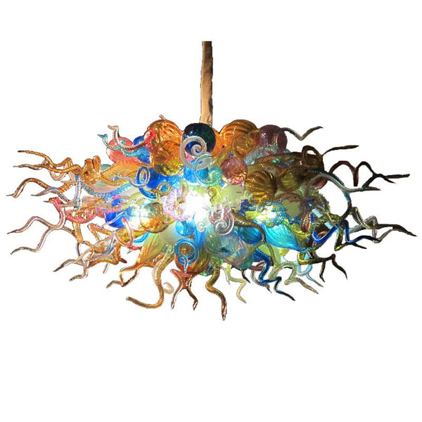 murano glass ceiling light.jpg