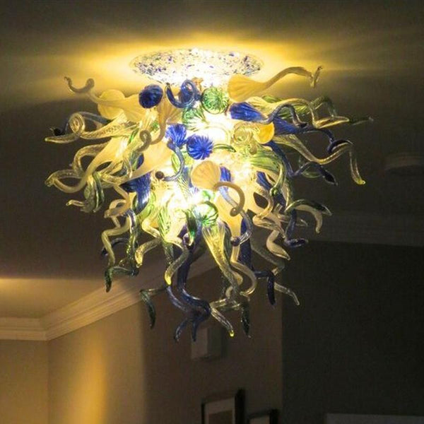 murano glass ceiling light fixtures.jpg