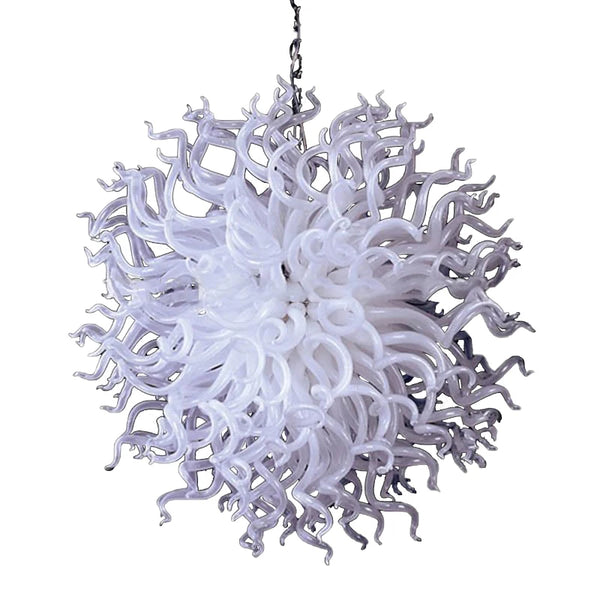 white blown glass chandelier.jpg